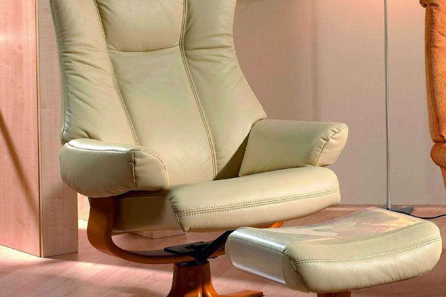 Кресла Relax