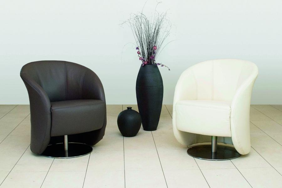 Кресла современного дизайна