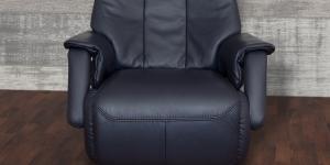 Кресла TV Sessel