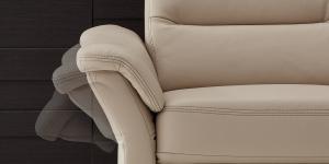 Диваны и кресла Нome