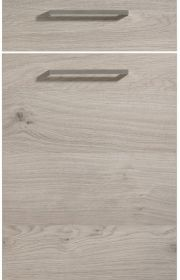 NK18477 Artwood 22P