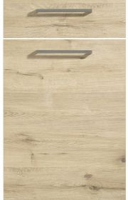 NK18478 Artwood 22W