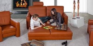 Selecta Comfort