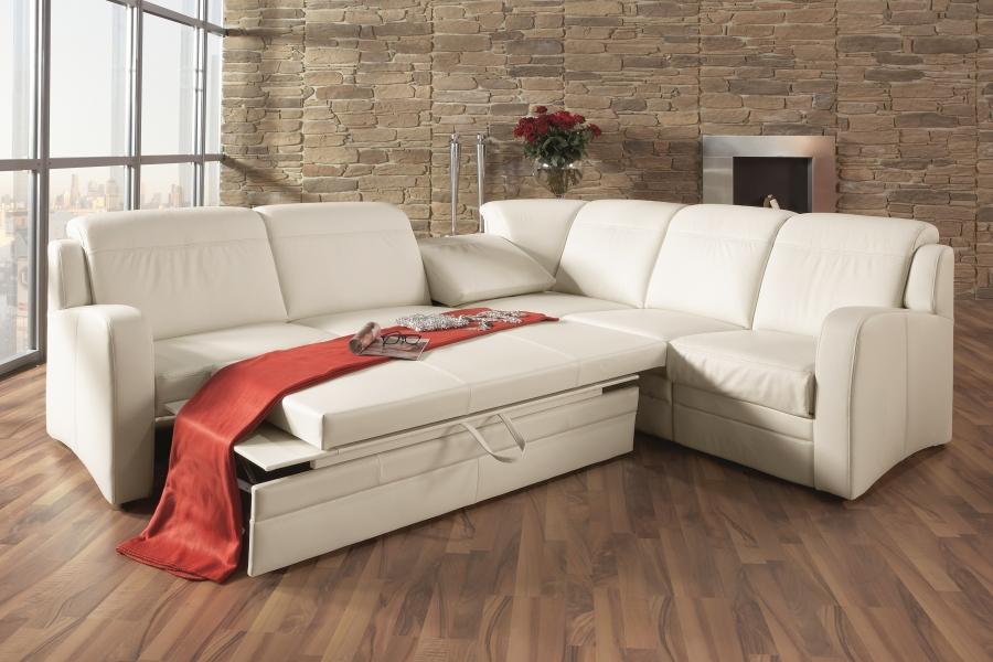 Раскладные диваны и кресла Amica